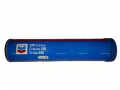 Chevron SRI GREASE NLGI 2 397 г